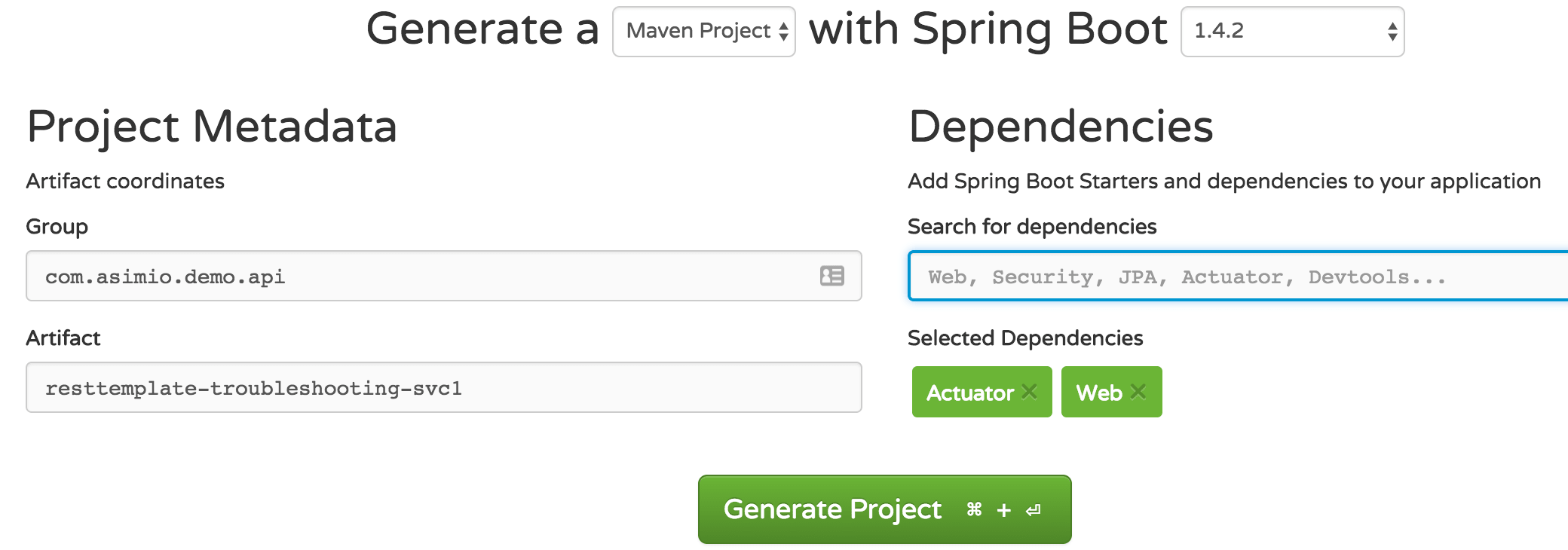 Troubleshooting Spring's RestTemplate Requests Timeout
